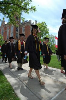 Commencement 2009 BG.jpg
